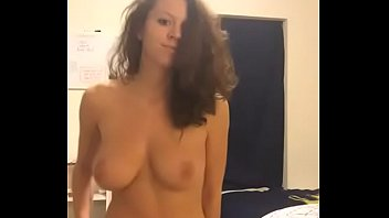 alison busty coed pervert Daddy daughter give sex education