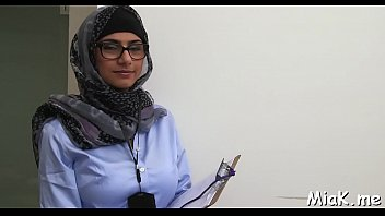 sharmota falahaa arab egypt Azz and mo ass 14 scene 1 imani rose