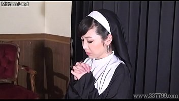 and subtitle with japanese fuck sister brother english Full pinoy bold movies 806
