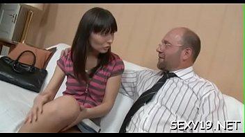 rola 1 takizawa teacher Full movie sex scandal