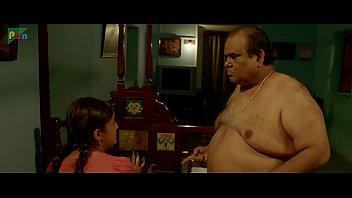 alongar xvideos model akhi Muslim girl strips while making video good hindi audio