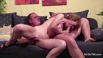 fucked son alone jnhome when mom Longest porn tube