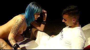 sex nepali video butwal Aria abby mfc