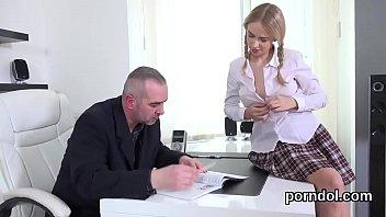 taking of cutie sinless is advantage teacher older Tattooed guy sucking and fucking gay porno