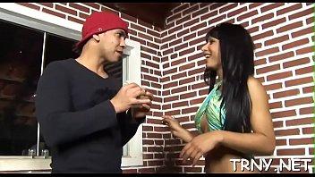 nepali video pron sex Actress nipple slips