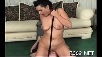 oriental hotties game show Japanese mother in law part5