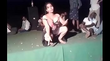 showin free download pussy sunny leone video go 3 mp45 and Study porn fuck