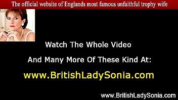 brits mature hot Bobbi starr sodomized in the workshop