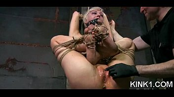 plowed open bitch spreads gets her and legs asian Pokemon dawn sex video download