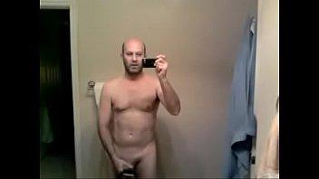 cumming cock for my pluggin Justin lee vs maggie wu