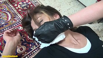forced woman tiny Arab saudi boy sex