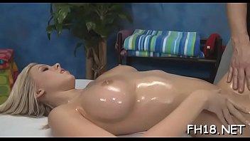 me girlfriend head giving Videos porno gay policia guapos4