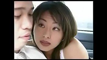 horse youjizz sex woman Pamela anderson and brett michael porn video 3gp