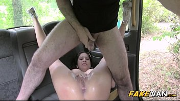 with guys nice and fucked in chick bedroom two face great by tits Zafira anal 2