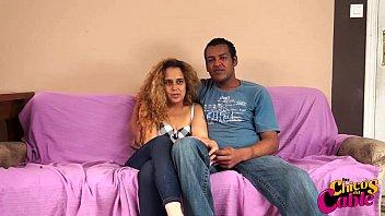 interracial fantastic sex shares couple amateur Faketaxi horny nurse loves a big cock