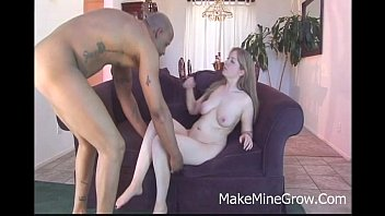 takes off angelica black lingerie her Matters father fuck