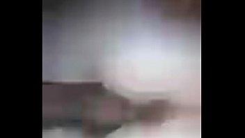 pussy white webcam Bengali mota boudi fuck