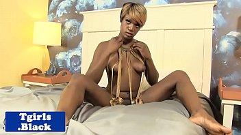 nude men solo black Dominate teen shamales