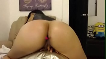 maid porn real Wife watches husband and shemale