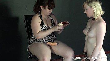 dog slave lesbian 3gp pasto xxx
