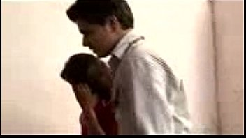 with indian choto bhabhi devar Amateur wife facesitting