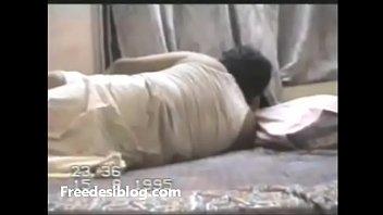 ki chaudai aunty Brother and sister crying