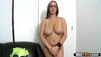 amazes suzuka tits vag neiro tight huge beauty her with Sex film videos play