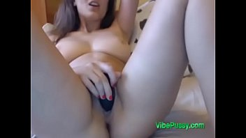 big nice titts very milf fuck Daisy drinks a full load of lilys piss
