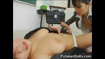 toon futanari sex race Collage giral 1stsex facking video downlod