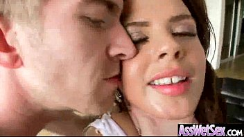 fucking wet big butts hard anal 24 Full dad forces fuck movie story base