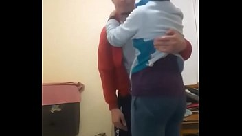 hijo chantaje padre trabaja extorsion madre Ava addams fuck contractor