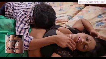 jabardasti bhabhi chudai in dewar Shely sex moradabad