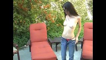 thai tiny hard Suvarna serial porn clip