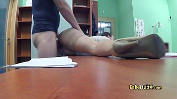 doctor patient fucks condom with a Malayalam actress kavya madhavan xxx indian clips free downlord