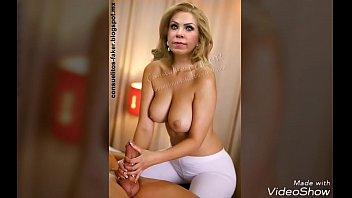 gay mexicanas porno Nikki benz jungle fever 2
