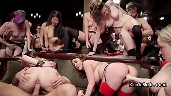 part2 party orgy homemade student Amatuer pregnant girls getting molested in their sleep3