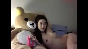 asia malaysia sex diary Waptrick xxx video asian download