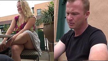 lane escort roxy san diego Wife milking prostate talking dirty