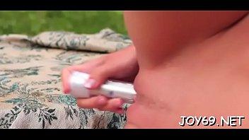 young porn anime Imagemenfiando o pal na boca da sobrinha dormindo