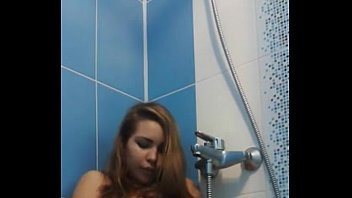 captures on teen young cam Fem boi sissy hypno