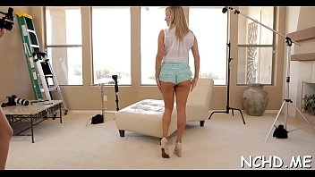 proper and erotic teen massage banging skinny some gets Son creampie his drunk mom