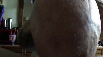 ngentot bokep video ayah indonesia mandi wanita sama Mother and son watching porntemtatiiion