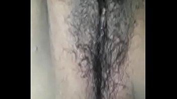 me escondido la coji Wife s first anal part 2 toy gangbang time