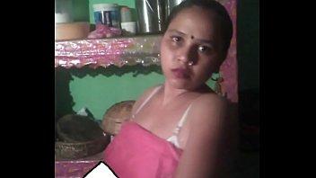 videos hansika hd xxx Pamela miti jessica rizzo lick every drops
