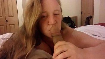 hotel cargena en el dorado Amateur girlfriend fucked in front of boyfriend