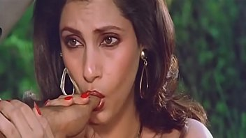 agarwal actress kajal in videos fucked rain indian Whites hore abs slur fuck