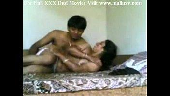 aunty you vedios scandal part 6 muslim dharmapuri tube sivaraj Sexy amateur pool sex and facial in3 minutes7