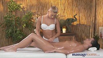 room spanked massage in fucked Big black boobs ebony webcam