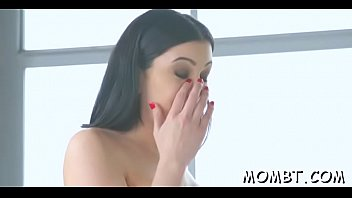 three bollywood idet movie Japanese boob massage oil