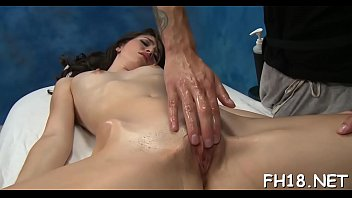 coat her sexy and sue so looked in red i autumn stylish Teen slut girl get hard cock to ride video 34